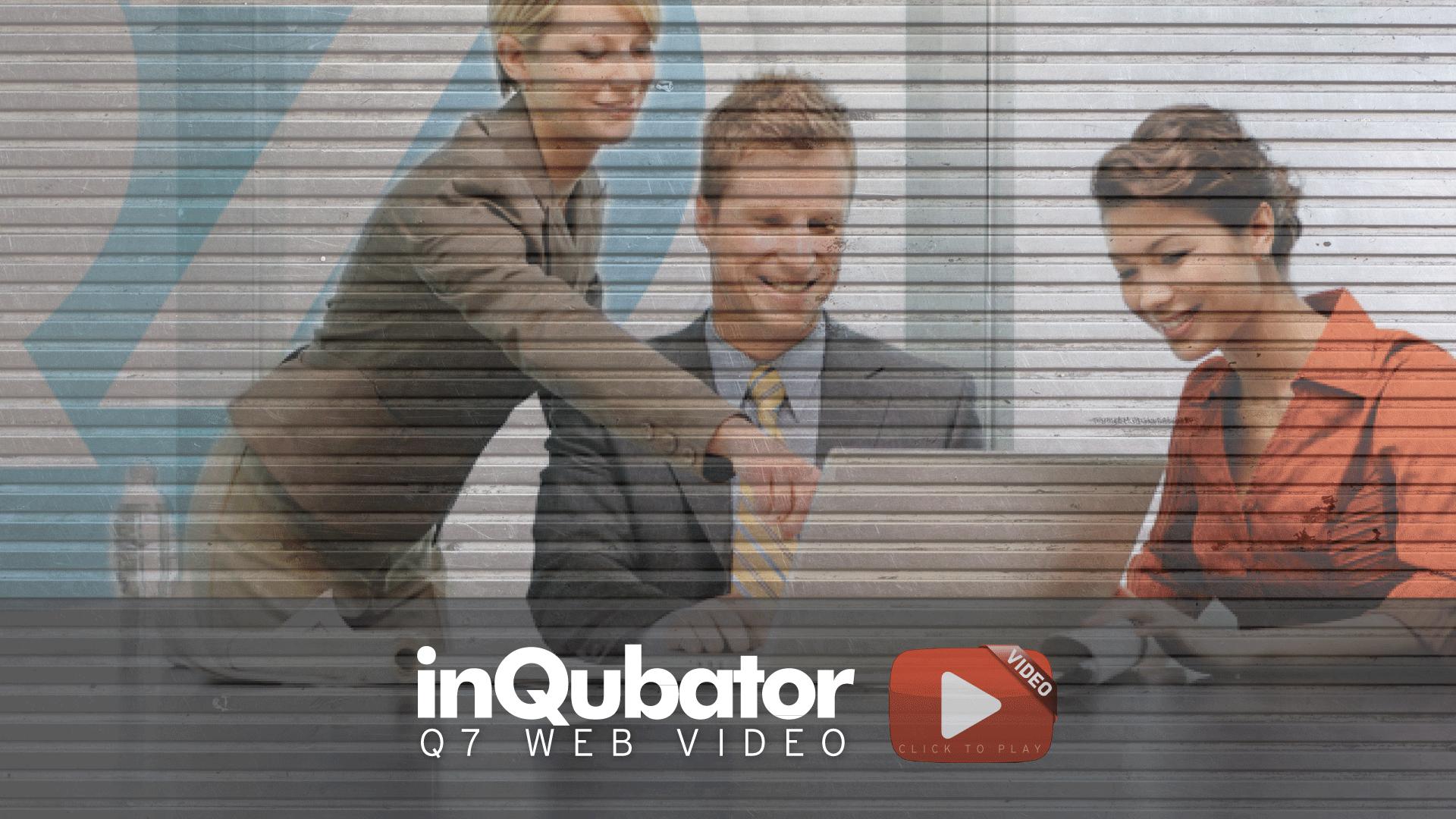 Q7webvideovideothumbnailforwordpresswebsite
